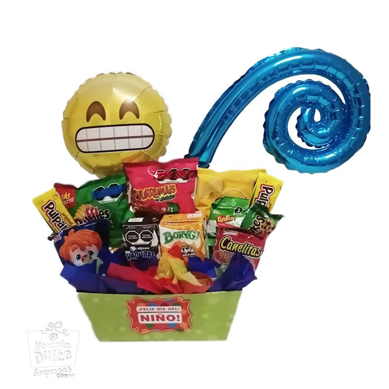 regalos sorpresa para niños